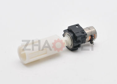चीन DC 3V 6mm OD Intelligent Anti Myopia Pen Stepper Worm Gear Motor आपूर्तिकर्ता